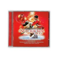 Nutcracker CD