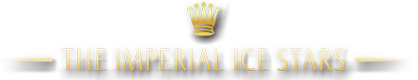 Imperial Ice Stars Store